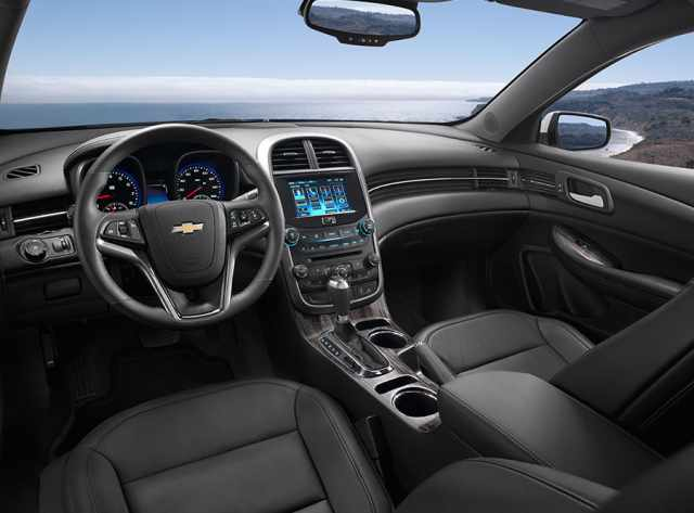 2015 chevy malibu review colors chevrolet 2016 2017 latest chevrolet car models reviews. Black Bedroom Furniture Sets. Home Design Ideas