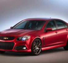 2015-Chevy-SS-front