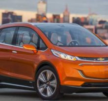 2017-Chevy-Bolt-front
